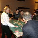 rendezvénykaszinó, kaszinó bérlés, bérelhető kaszinó